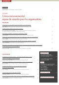 Crime environnemental - Page 4