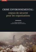 Crime environnemental - Page 5