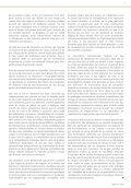 Crime environnemental - Page 7