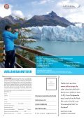 Praktikum im Ausland - Seite 2