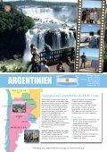 Praktikum im Ausland - Seite 4