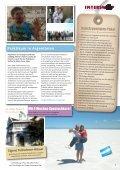 Praktikum im Ausland - Seite 5