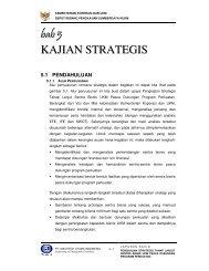 bab5 KAJIAN STRATEGIS - Smecda