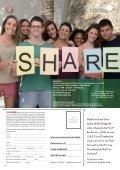 Volunteering Weltweit - Seite 2