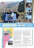 Volunteering Weltweit - Seite 4