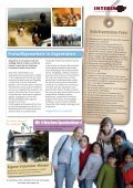Volunteering Weltweit - Seite 5