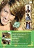 Farmstays Weltweit - Seite 2