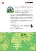 Farmstays Weltweit - Seite 3