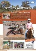 Farmstays Weltweit - Seite 4