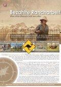 Farmstays Weltweit - Seite 6