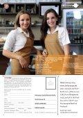 Work and Travel Weltweit - Seite 2