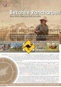 Work and Travel Weltweit - Seite 6