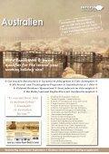 Work and Travel Weltweit - Seite 7
