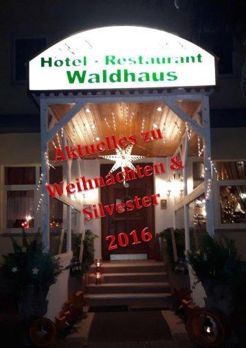 weihnachten_silvester_2016