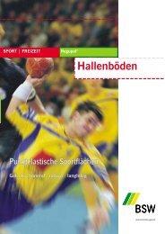 sport | freizeit - Kommunalinfo24