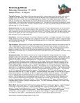 pucks - Page 6