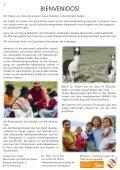 katalog mariposa fair trade 201718 - Page 2