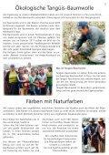 katalog mariposa fair trade 201718 - Page 3