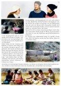 katalog mariposa fair trade 201718 - Page 5