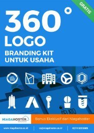 360-brand-identity-full-download
