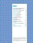 Guía ambiente - Page 3