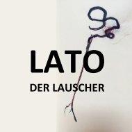 Lato, der Lauscher