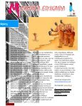 magazhn 7 - Page 3