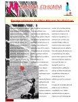 magazhn 7 - Page 4