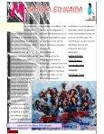 magazhn 7 - Page 5