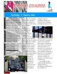 magazhn 7 - Page 6