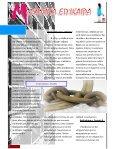 magazhn 7 - Page 7