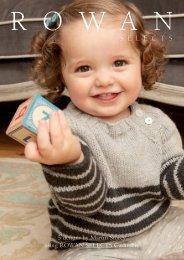 publication_rowan selects cashmere children collection58566b207246den.pdf