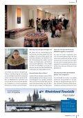 CityNEWS Ausgabe 05/2016 - Page 5
