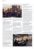 CityNEWS Ausgabe 05/2016 - Page 6