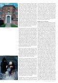 dem s 10 - Page 2
