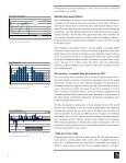 1wiNRqqt0 - Page 2