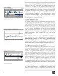1wiNRqqt0 - Page 4