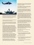 ENSURING STRONG SEA SERVICES FOR A MARITIME NATION - Page 4