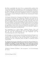 eBook Wie werde ich zur Makre - Seite 3