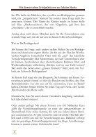 eBook Wie werde ich zur Makre - Seite 6