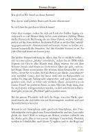 eBook Wie werde ich zur Makre - Seite 7