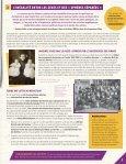 Un projet de avec le soutien de - Page 7
