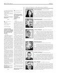 realidad - Page 5