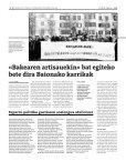 realidad - Page 6