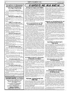 elapopsi fyllo 1341 15-12-2016 - Page 2