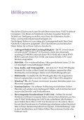Sony PCG-F190 - PCG-F190 Istruzioni per l'uso Tedesco - Page 6