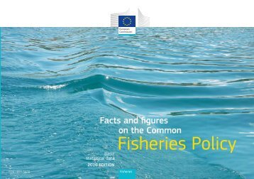 Fisheries Policy