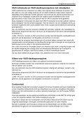 Sony VPCEE2E1E - VPCEE2E1E Documenti garanzia Olandese - Page 7