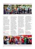 8 Xtra RÖTT  - Page 6