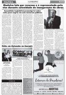 O Progresso, edição de 09 dezembro de 2016 - Page 3